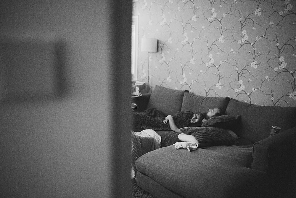 Louie -19.jpg