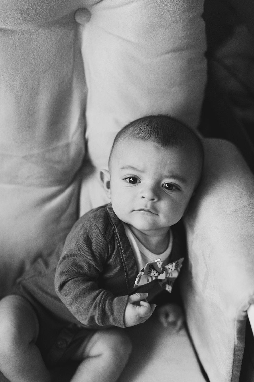 Baby Photographers Glasgow,Chantal Lachance-Gibson Photography,Family photographers Glasgow,The Gibsons,natural family photographers glasgow,