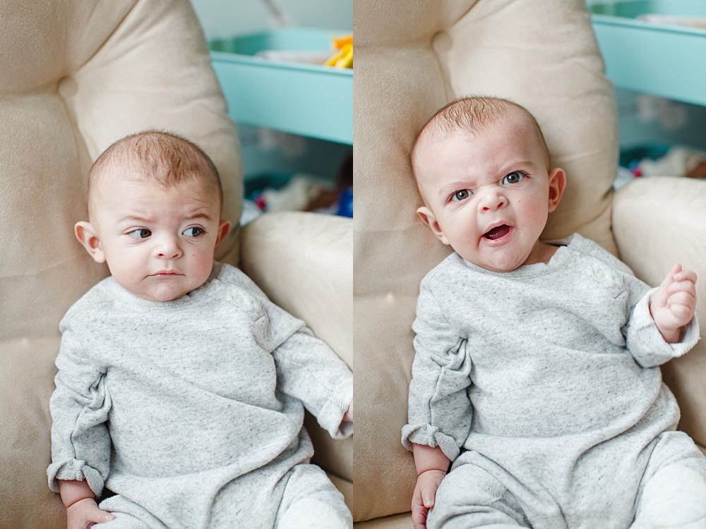 Babies,Baby Photographers Glasgow,Chantal Lachance-Gibson Photography,The Gibsons,