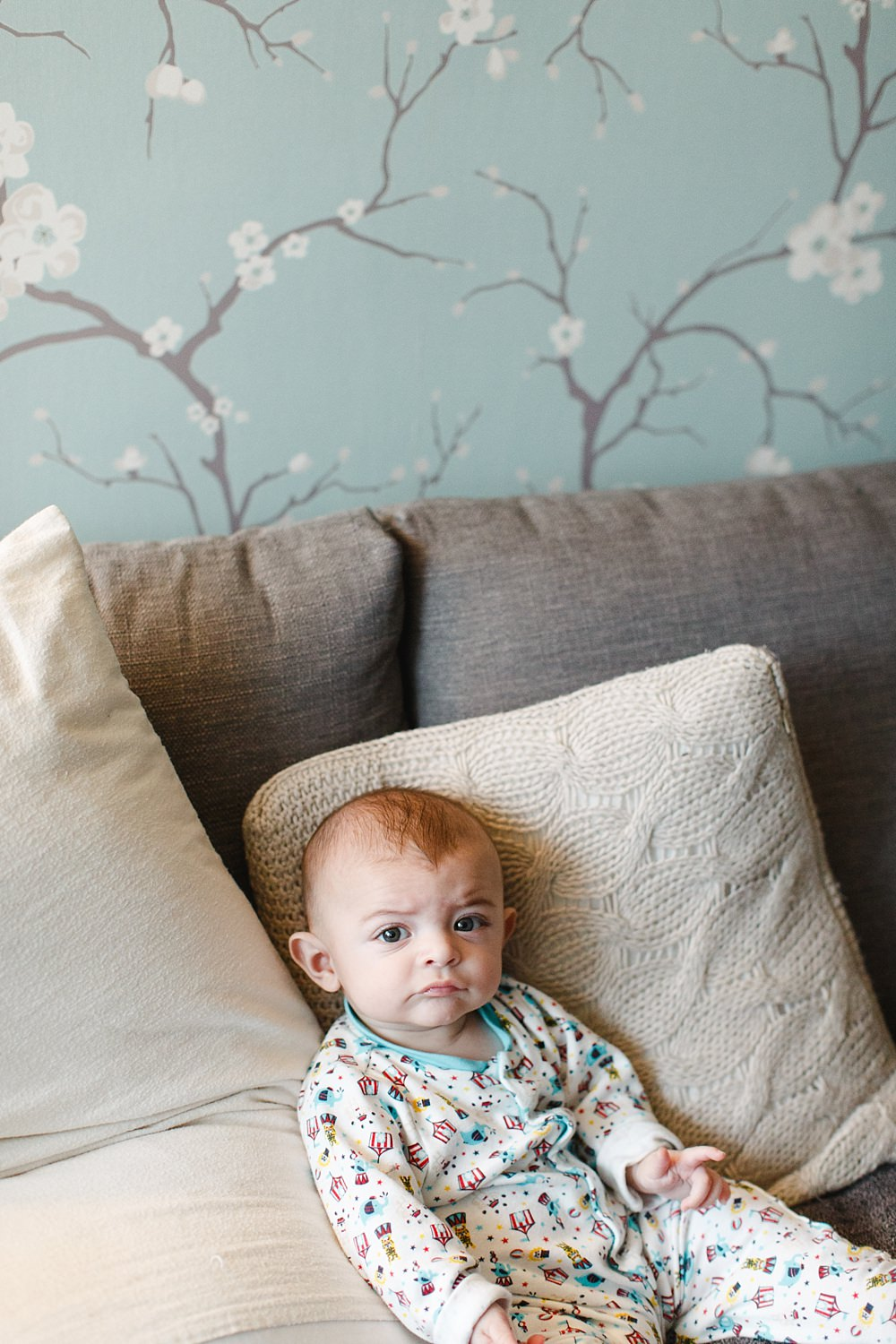 Chantal Lachance-Gibson Photography,The Gibsons,lifestyle baby photographers glasgow,