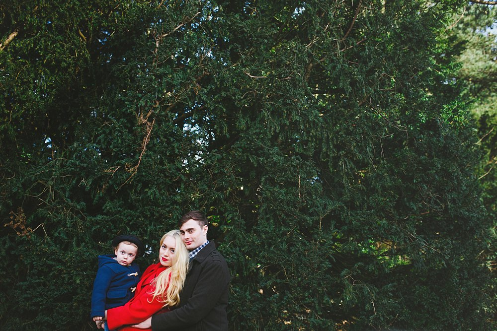 Chantal Lachance-Gibson Photography,The Gibsons,at home family shoot glasgow,lifestyle family shoot glasgow,lifetsyle childrens photography glasgow,natural family shoot glasgow,