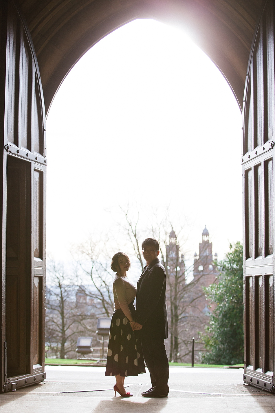 University of Glasgow Shoot 11.jpg