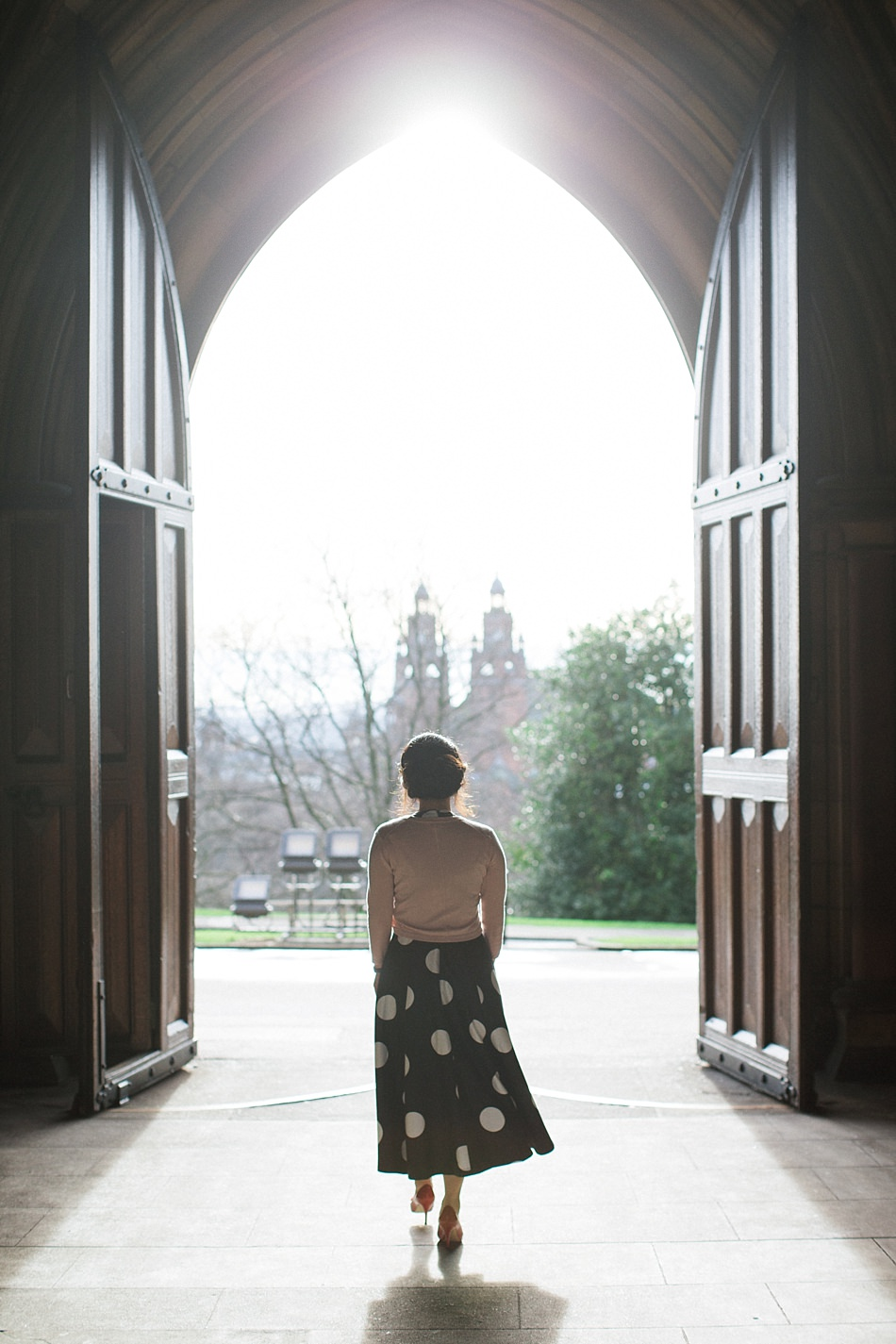 University of Glasgow Shoot 12-4.jpg