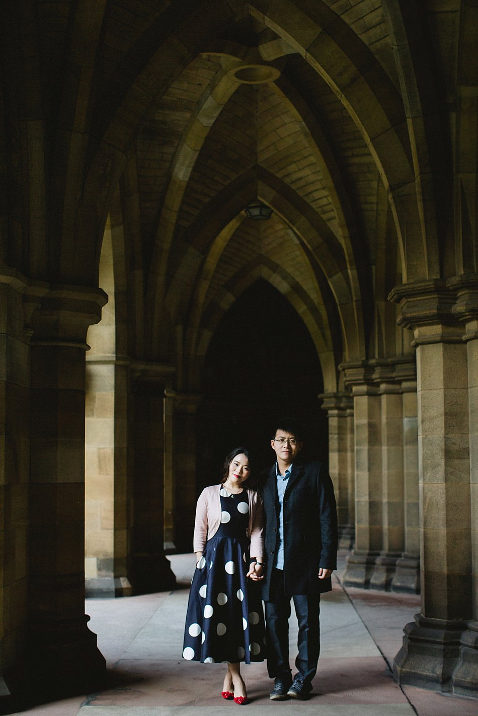 University of Glasgow Shoot 14-3.jpg