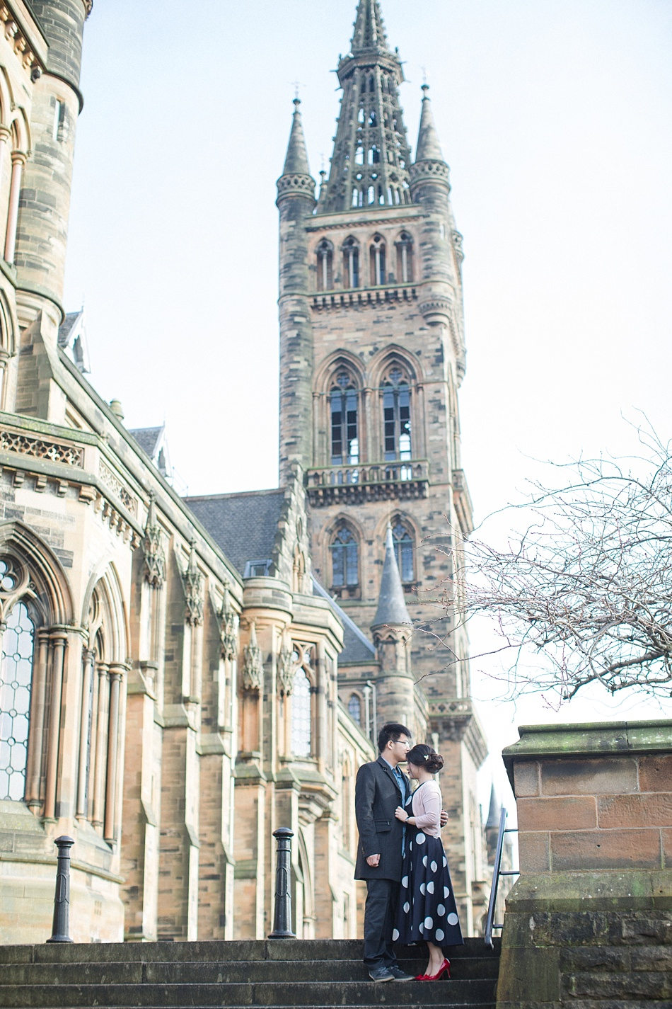 University of Glasgow Shoot 3-6.jpg