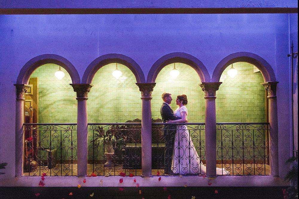 Chantal Lachance-Gibson Photography,Fine Art Wedding Photographers,The Gibsons,creative wedding photographers glasgow,husband and wife wedding photographers scotland,romantic wedding photographers,