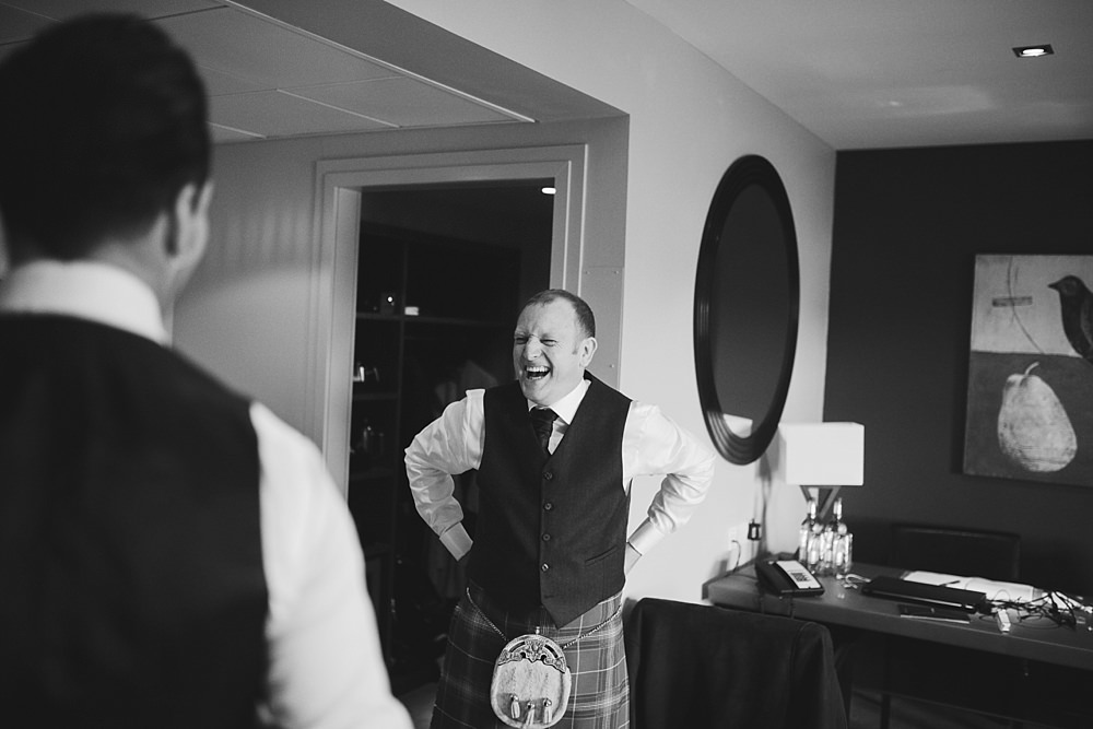 Chantal Lachance-Gibson Photography,Fine Art Wedding Photographers,The Gibsons,creative wedding photographers glasgow,natural wedding photographers,natural wedding photographers Glasgow,romantic photographers Scotland,