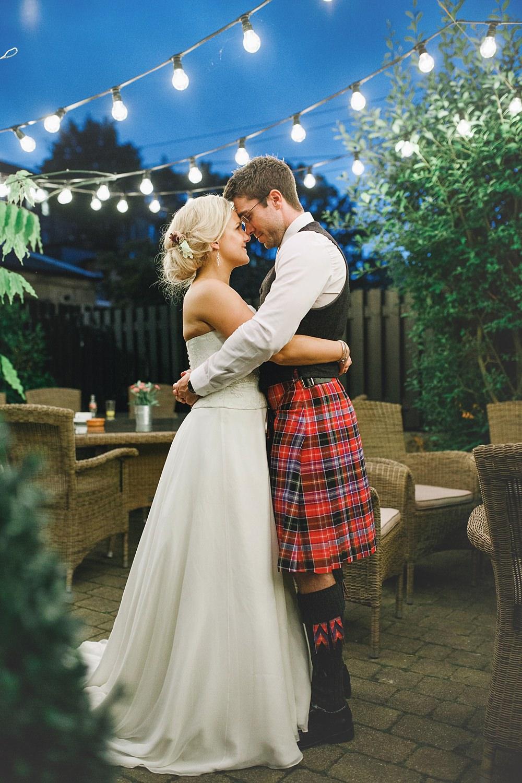 Chantal Lachance-Gibson Photography,The Gibsons,natural wedding photographers,romantic wedding photographers,two wedding photographers scotland,wedding photographers glasgow,wedding photographers scotland,