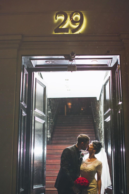 Chantal Lachance-Gibson Photography,creative wedding photographers glasgow,natural wedding photographers,