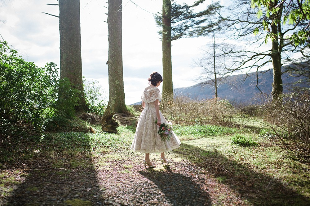 Chantal Lachance-Gibson Photography /destination wedding photographers,Fine Art Wedding Photographers,Floral Menagerie,The Gibsons,creative photographers glasgow,flossy and dossy,husband and wife photographers scotland,natural wedding photographers,romantic photographers Scotland,