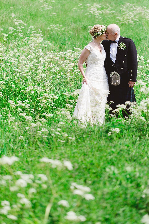 The Gibsons,city elopement Scotland,edinburgh city wedding,natural wedding photographers,romantic photographers Scotland,two wedding photographers scotland,