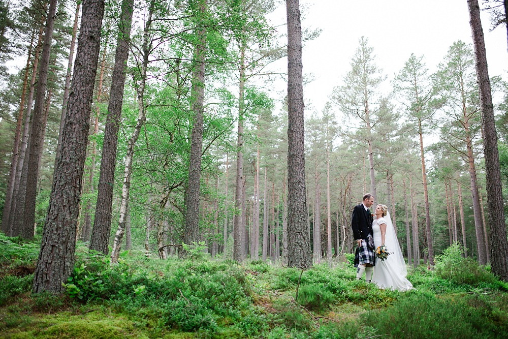 Chantal Lachance-Gibson Photography /destination wedding photographers,Fine Art Wedding Photographers Aberdeenshire,Fine Art Wedding Photographers Royal Deeside,Fine Art Wedding Photographers Scotland,Glen Tanar Estate Wedding,The Gibson