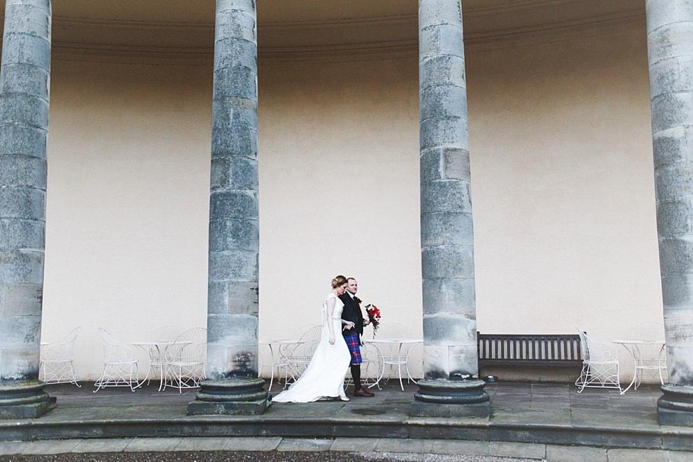 Chantal Lachance-Gibson Photography,Fine Art Wedding Photographers,The Gibsons,creative wedding photographers glasgow,natural wedding photographers,natural wedding photographers Glasgow,romantic photographers Scotland,