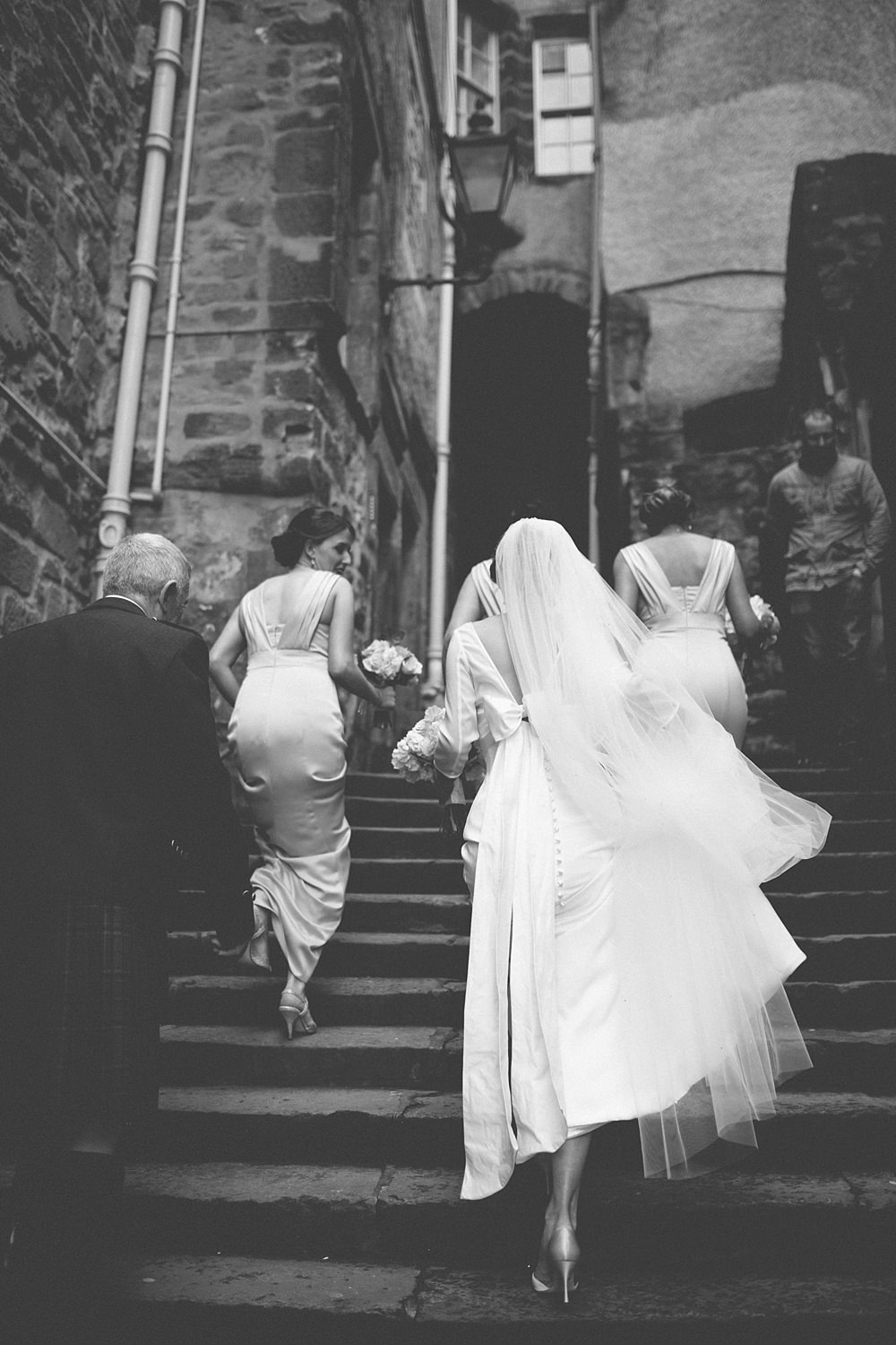 Chantal Lachance-Gibson Photography,Fine Art Wedding Photographers,The Gibsons,creative wedding photographers glasgow,edinburgh city wedding,husband and wife wedding photographers scotland,romantic wedding photographers,two wedding photographers scotland,
