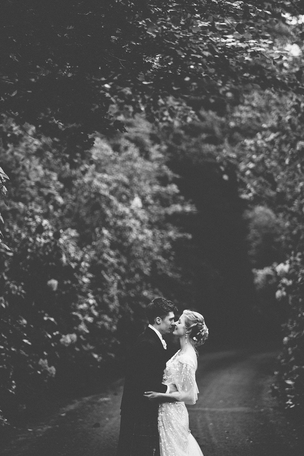 Chantal Lachance-Gibson Photography /destination wedding photographers,Fine Art Wedding Photographers,The Gibsons,alternative wedding photographers Scotland,natural wedding photographers,natural wedding photographers Scotland,romantic photographers Scotland,two wedding photographers scotland,wedding Solsgirth House,