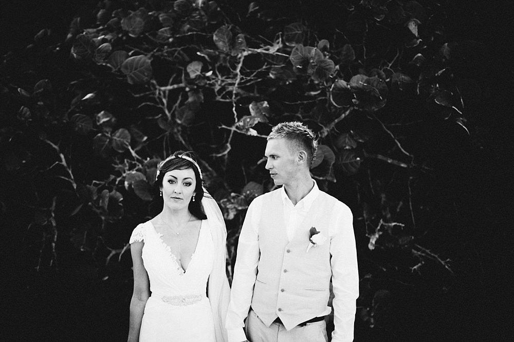 Chantal Lachance-Gibson Photography,Fine Art Wedding Photographers Scotland,International wedding photographers,The Gibsons,boho beach wedding mexico,destination wedding photographers,juliet cap,wedding photographers glasgow,