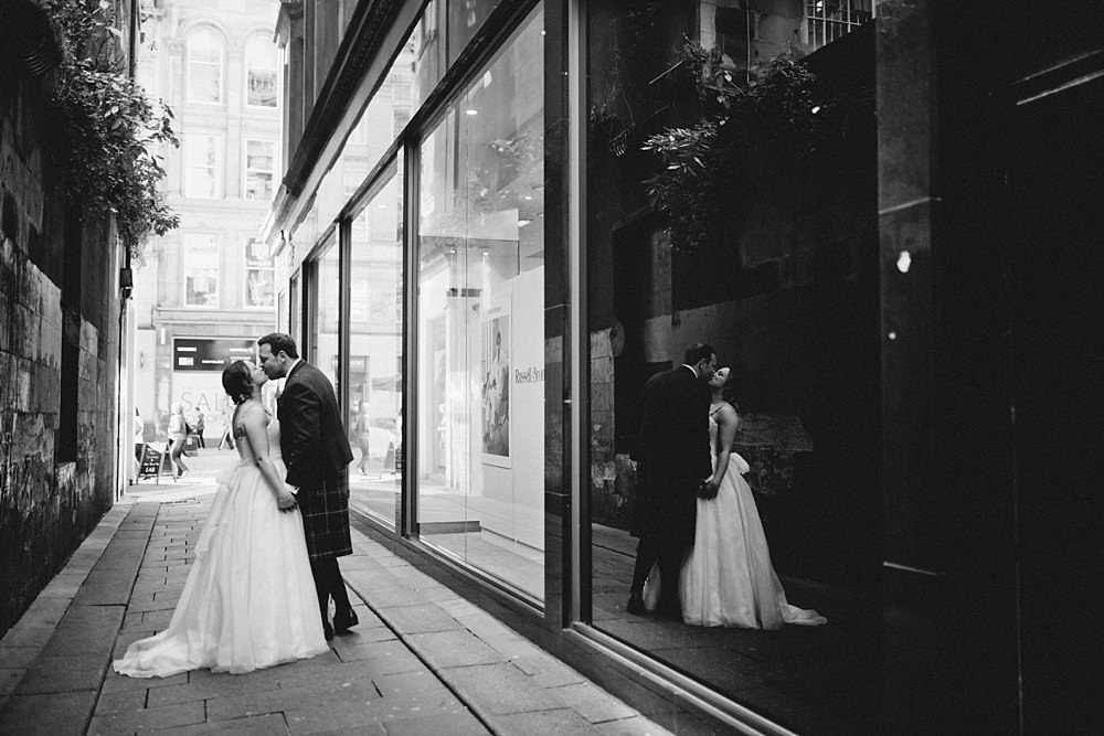 Chantal Lachance-Gibson Photography,Fine Art Wedding Photographers,The Gibsons,creative wedding photographers glasgow,documentary wedding photographers,natural wedding photographers,natural wedding photographers Glasgow,