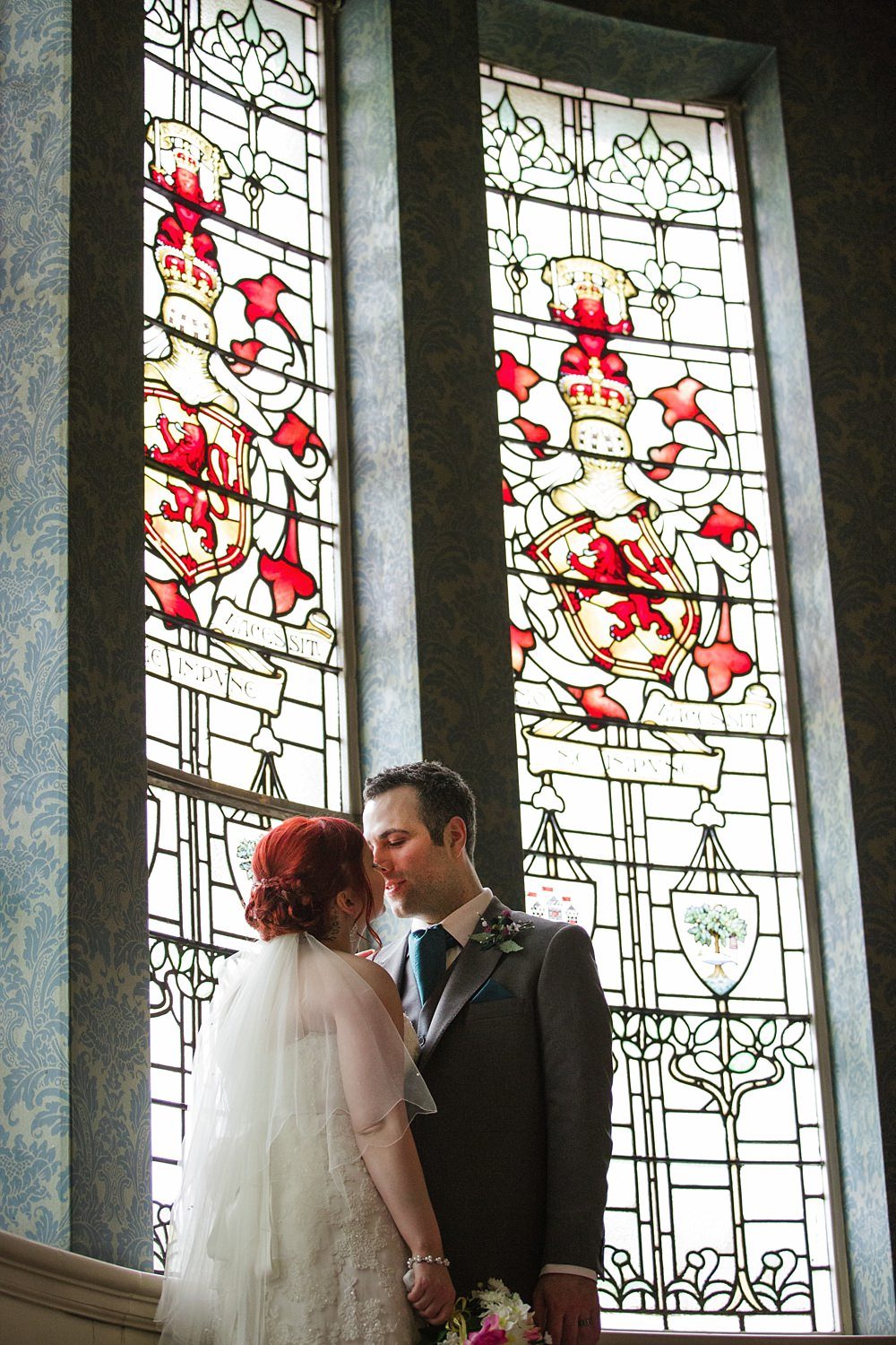 Chantal Lachance-Gibson Photography,edinburgh city wedding,natural wedding photographers,