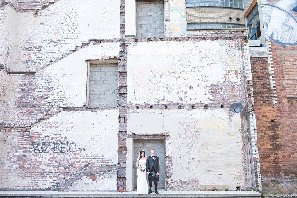 Chantal Lachance-Gibson Photography,Fine Art Wedding Photographers,The Gibsons,creative wedding photographers glasgow,natural wedding photographers,two wedding photographers scotland,