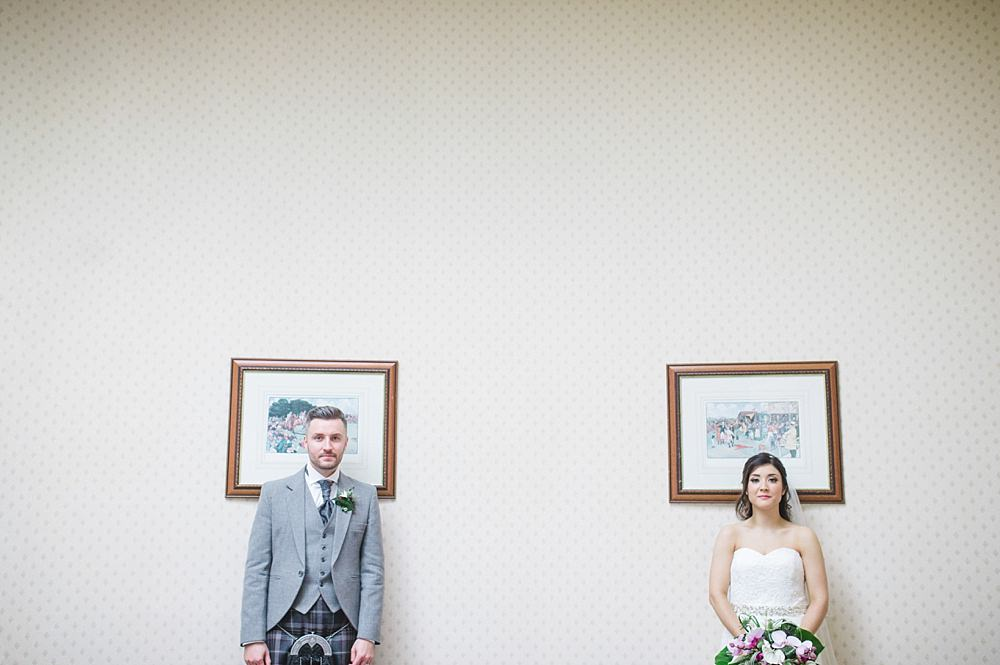 Chantal Lachance-Gibson Photography,The Gibsons,creative wedding photographers glasgow,natural wedding photographers,romantic photographers Scotland,