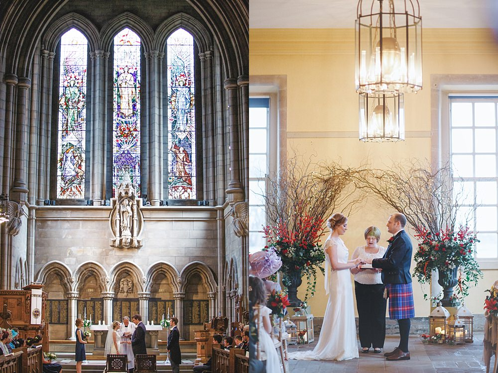 Chantal Lachance-Gibson Photography /destination wedding photographers,Oran Mor Wedding,The Gibson