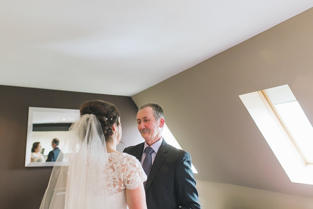 Chantal Lachance-Gibson Photography,Fine Art Wedding Photographers,The Gibsons,creative wedding photographers glasgow,husband and wife wedding photographers scotland,romantic wedding photographers,