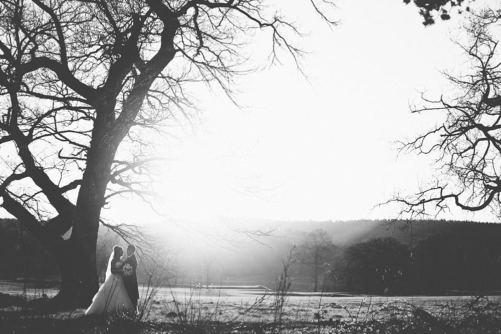 Chantal Lachance-Gibson Photography,The Gibsons,creative wedding photographers glasgow,husband and wife photographers scotland,husband and wife wedding photographers scotland,natural wedding photographers Scotland,