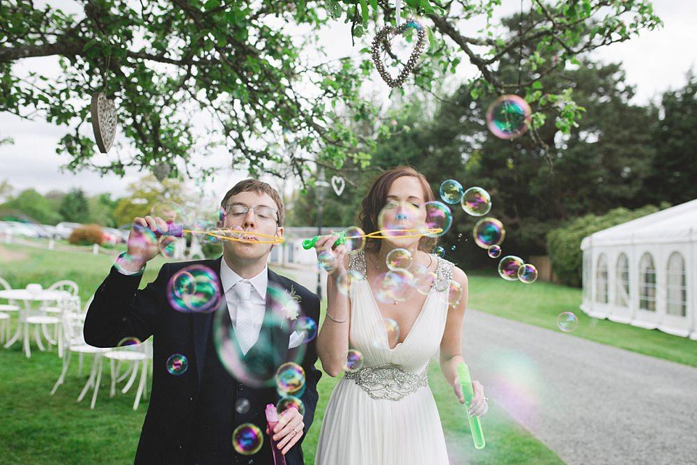 Chantal Lachance-Gibson Photography,Fine Art Wedding Photographers,The Gibsons,creative wedding photographers glasgow,documentary wedding photographers,edinburgh city wedding,natural wedding photographers,romantic photographers Scotland,