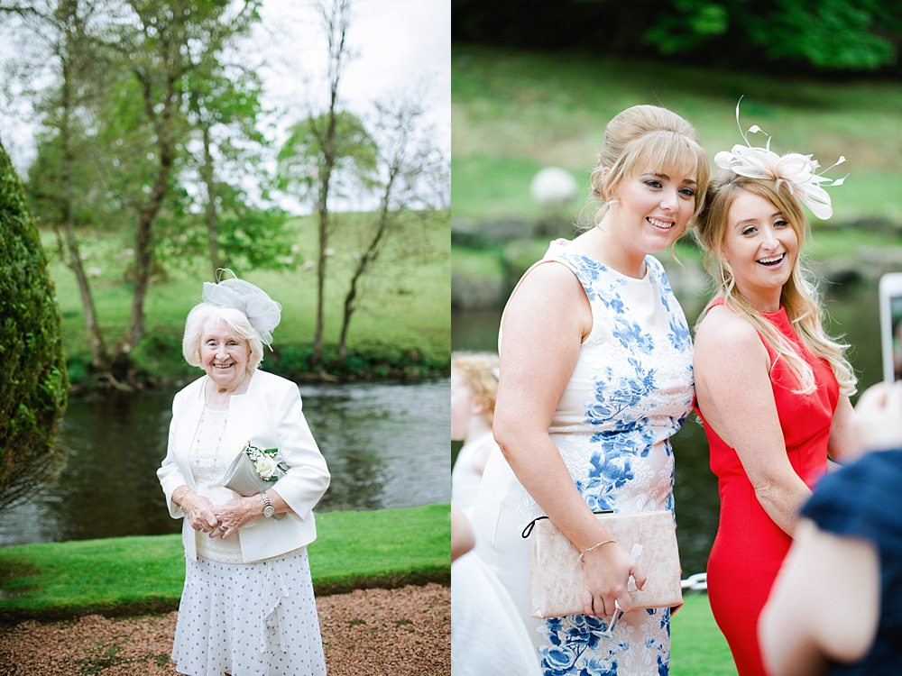 Chantal Lachance-Gibson Photography /destination wedding photographers,Fine Art Wedding Photographers,The Gibsons,creative wedding photographers glasgow,natural wedding photographers,romantic wedding photographers,two wedding photographers scotland,
