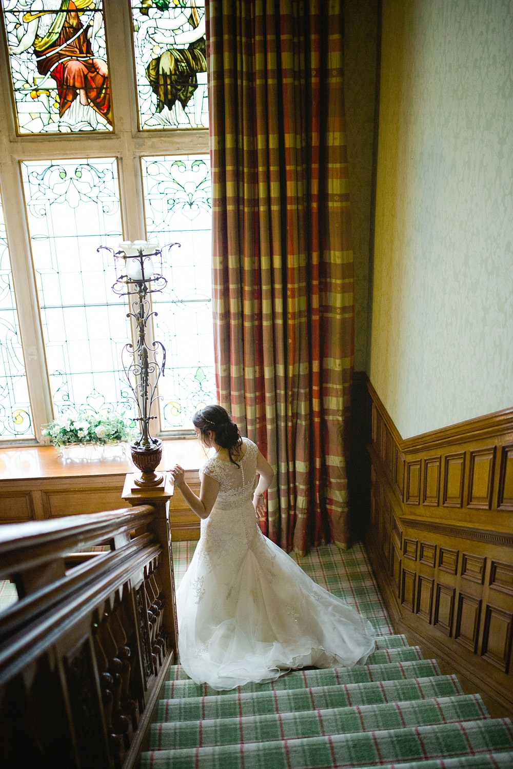Chantal Lachance-Gibson Photography,The Gibsons,husband and wife photographers scotland,natural wedding photographers Glasgow,romantic wedding photographers,two wedding photographers scotland,wedding photographers scotland,