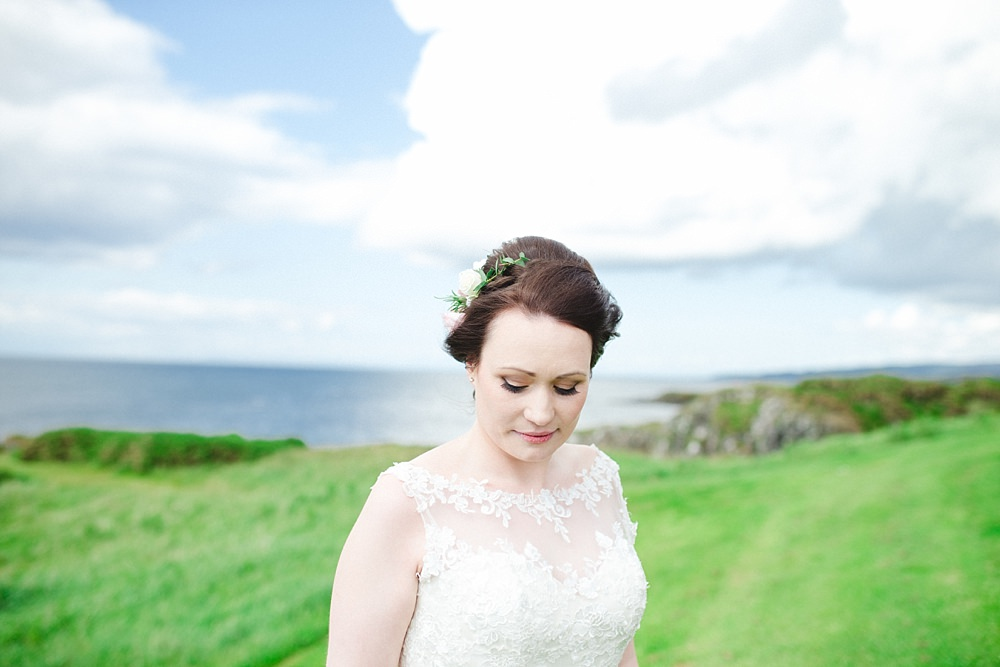 Chantal Lachance-Gibson Photography,Laura Gray Hair Beauty Bridal,The Gibsons,creative photographers,natural wedding photographers,romantic photographers Scotland,