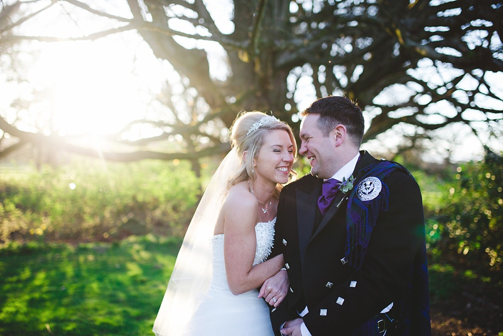 Chantal Lachance-Gibson Photography,The Gibsons,creative wedding photographers glasgow,husband and wife photographers scotland,husband and wife wedding photographers scotland,natural wedding photographers Scotland,