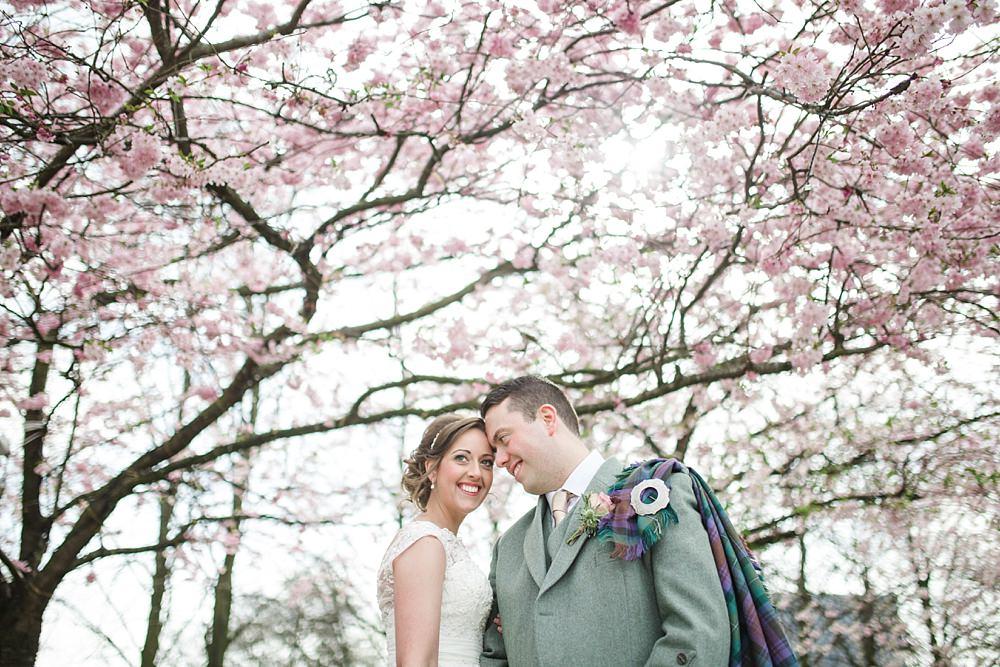 Chantal Lachance-Gibson Photography,Fine Art Wedding Photographers,The Gibsons,creative wedding photographers glasgow,natural wedding photographers,romantic photographers Scotland,