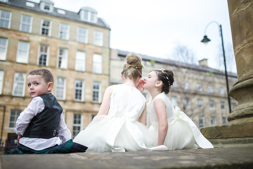 Chantal Lachance-Gibson Photography,Fine Art Wedding Photographers,The Gibsons,creative wedding photographers glasgow,natural wedding photographers,romantic photographers Scotland,