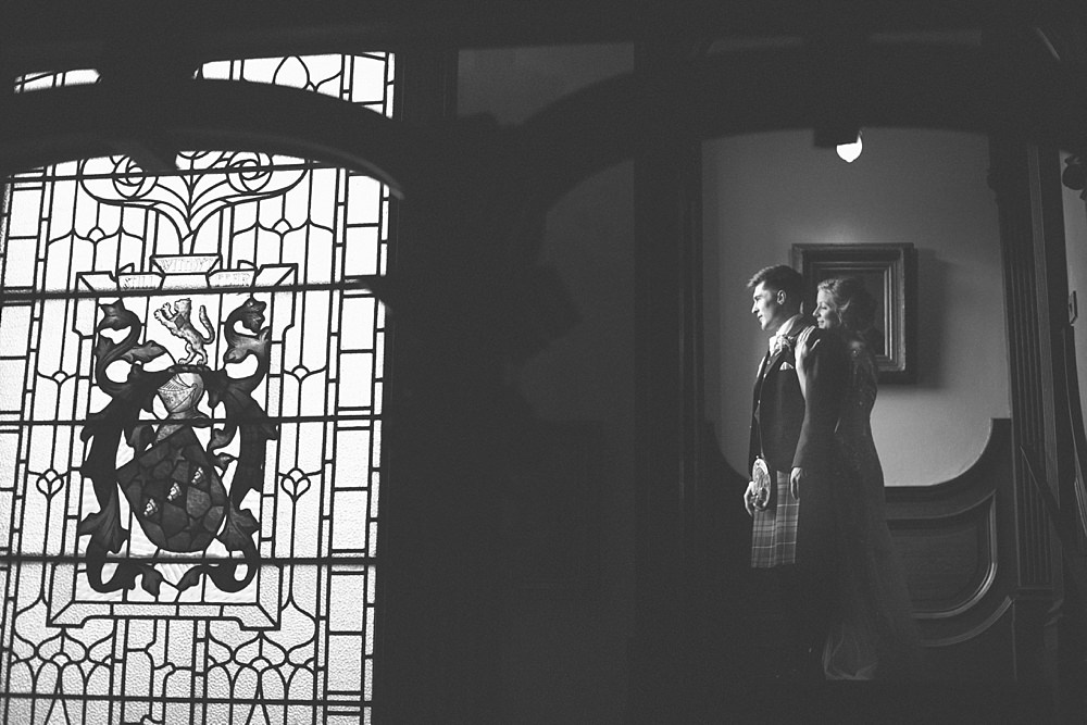 Fine Art Wedding Photographers,alternative wedding photographers Scotland,natural wedding photographers,romantic photographers Scotland,wedding Solsgirth House,