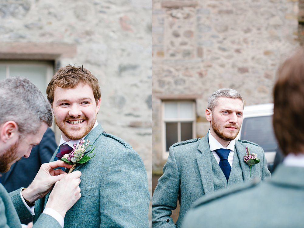Destination wedding Photographer,Elsick House Wedding,Fine Art Wedding Photographers Royal Deeside,The Gibsons,aberdeen wedding photographers,coo