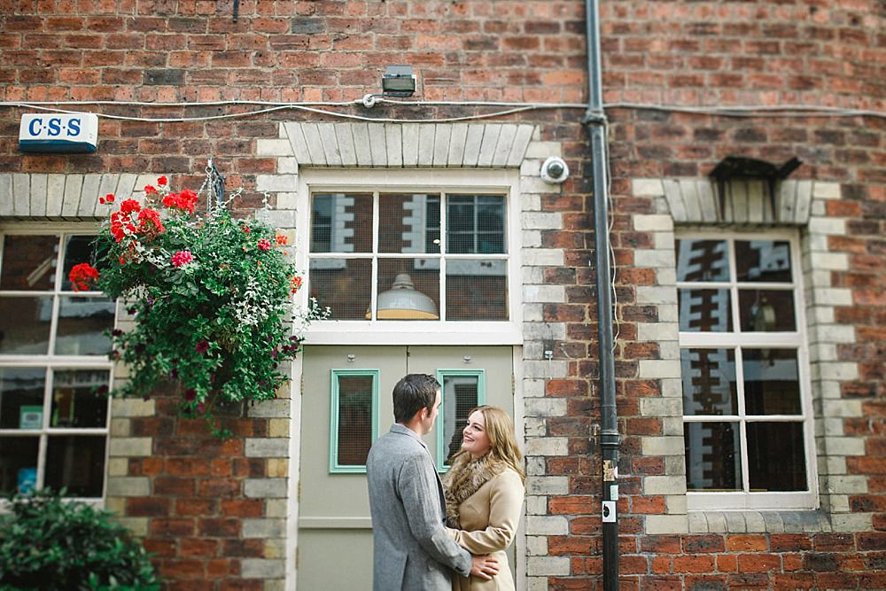 engagement ashton lane 1-6.jpg