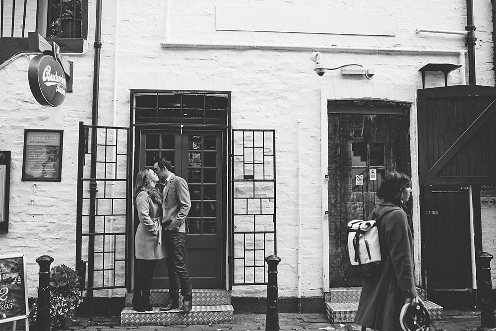 engagement ashton lane 11-10.jpg