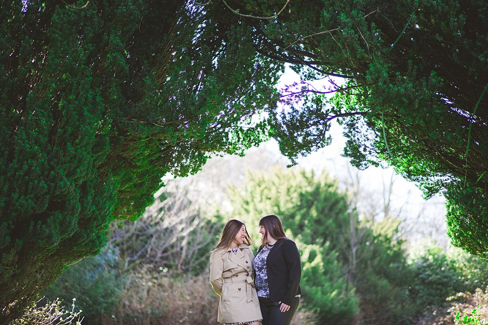 engagement shoot mar hall 5-13.jpg
