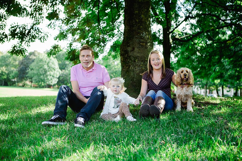 Family photographers Glasgow,Glasgow childrens portrait photographer,The Gibsons,lifestyle family shoot glasgow,