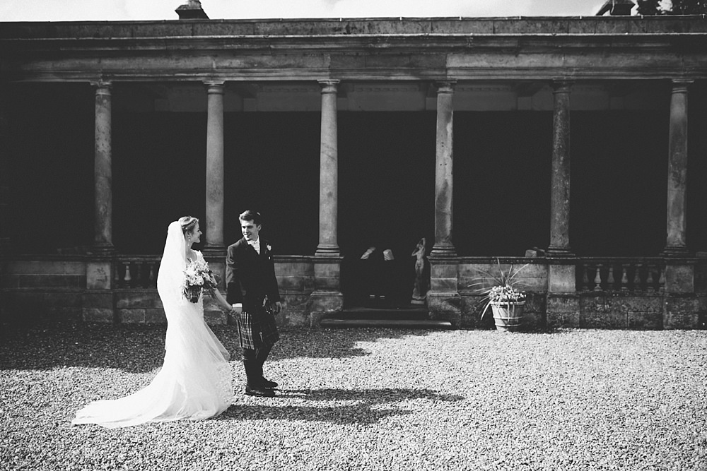 Fine Art Wedding Photographers,alternative wedding photographers Scotland,natural wedding photographers,romantic photographers Scotland,wedding Solsgirth House,