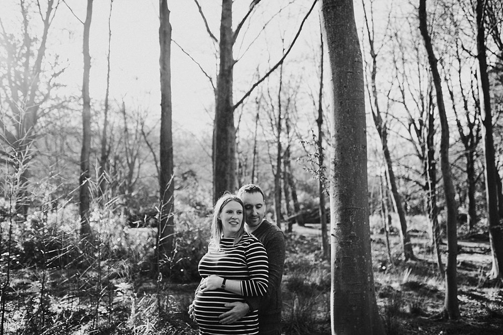 Candid,Chantal Lachance-Gibson Photography,Family photographers Glasgow,Maternity photographers glasgow,Pollok Park Photo Session,The Gibsons,at home family shoot glasgow,creative family photography glasgow,creative photographers,family photos,lifestyle maternity shoot,lifetstyle family shoot,maternity and baby photography,maternity shoot portraits,pollok park,