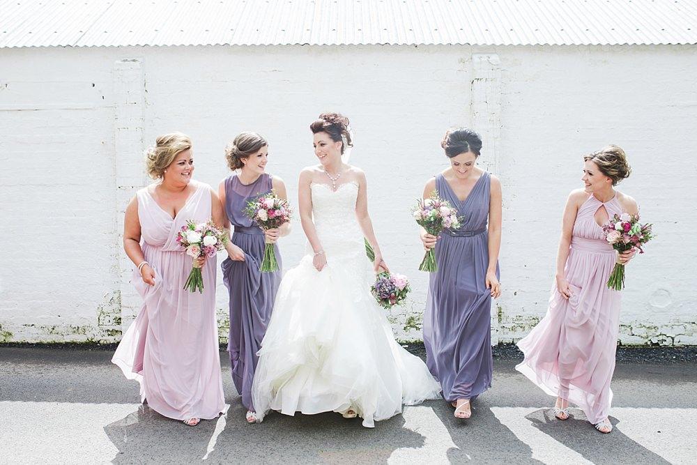natural wedding photographers ayrshire 5.jpg