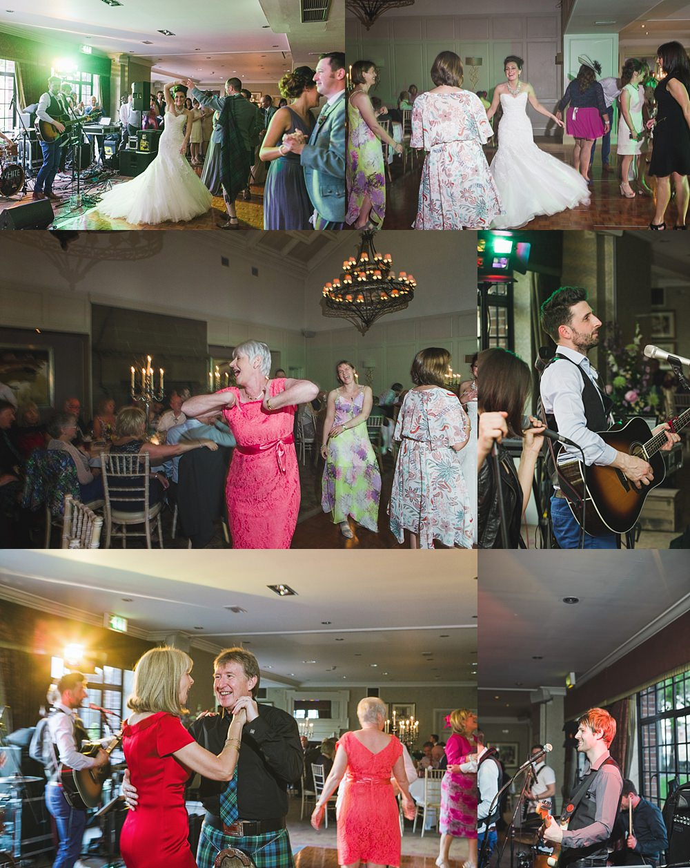 Boswells Coach House,Fine Art Wedding Photographers,The Gibsons,creative wedding photographers glasgow,natural wedding photographers,natural wedding photographers Scotland,romantic photographers Scotland,romantic wedding photographers,wedding photographers glasgow,