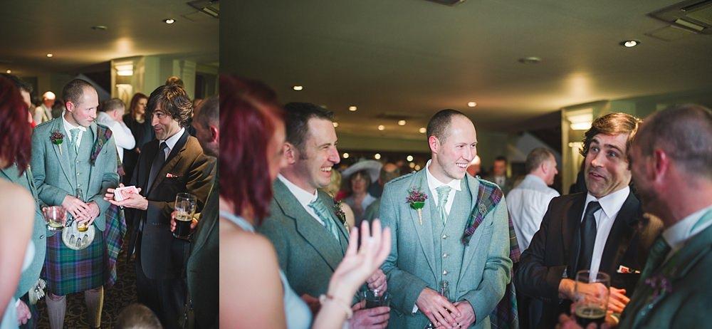 Boswells Coach House,Fine Art Wedding Photographers,The Gibsons,creative wedding photographers glasgow,natural wedding photographers,natural wedding photographers Scotland,romantic photographers Scotland,romantic wedding photographers,wedding photographers glasgow,