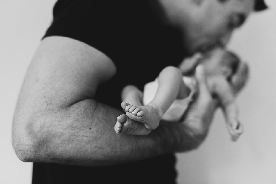 Chantal Lachance-Gibson Photography,Lifestyle Newborn photography Glasgow,The Gibsons,lifetstyle newborn photography scotland and glasgow / chantal lachance-gibson photography,