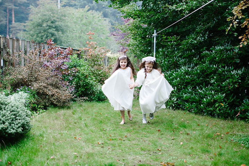 The Gibsons,childrens party photographers glasgow,childrens photographers glasgow: styled childrens shoot,fine art photographers,