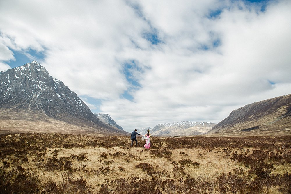 styled engagement shoot glen etive 2-4(1).jpg
