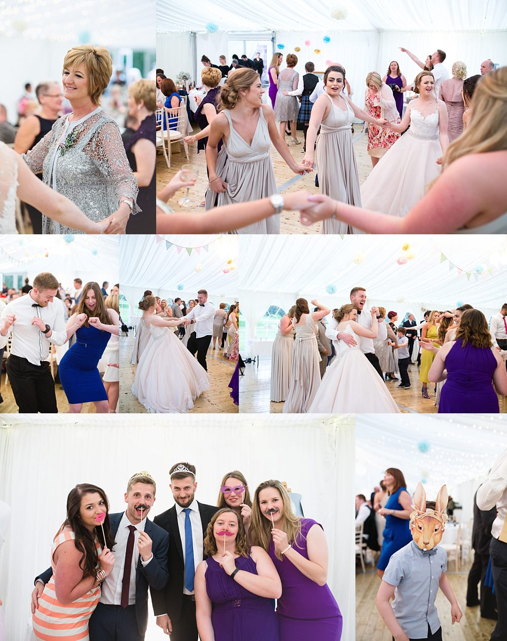 wedding Strathallan castle 13-11.jpg