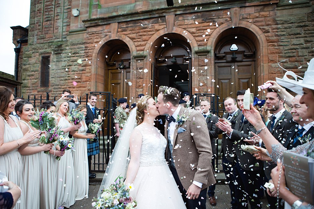 wedding Strathallan castle 6-11.jpg